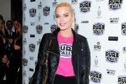Helen Flanagan confirms she is pregnant with first child