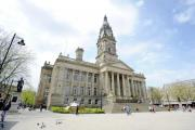 Live: Bolton Council planning committee